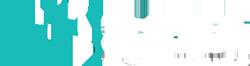SEHA Technical Services Logo